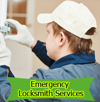 Father Son Locksmith Store Lincroft, NJ 732-385-8690